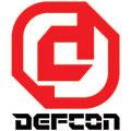 Defcon Snowboard Gloves