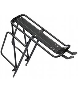 Delta Mega Rack Universal w/ Adjustable Legs Bike Rack