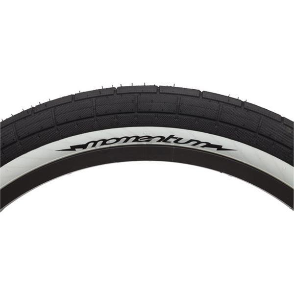 Demolition Momentum BMX Tire