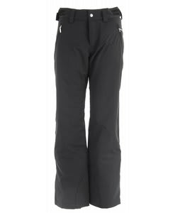Descente Annie Ski Pants Black
