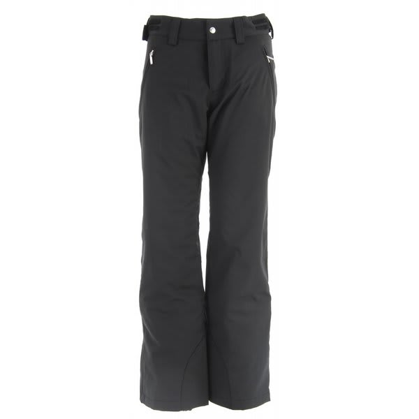 Descente Annie Ski Pants