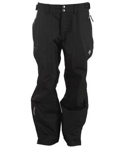 Descente Best Ski Pants