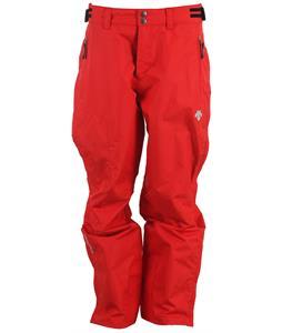 Descente Best Ski Pants