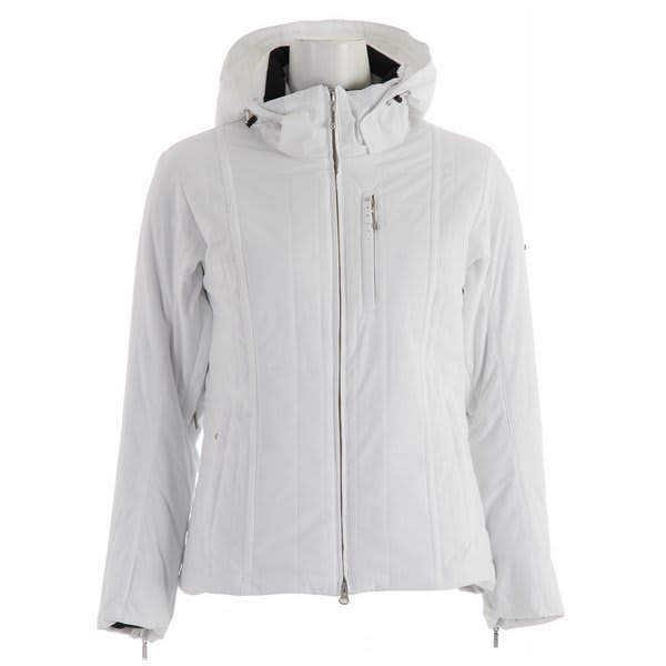 Descente Betty Ski Jacket