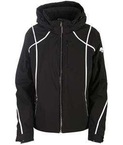 Descente Bree Ski Jacket