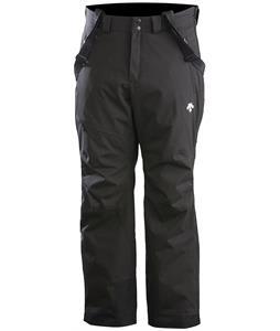 Descente Canuk Bib Ski Pants