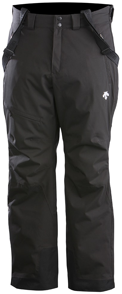 On Sale Descente Canuk Bib Ski Pants Up To 40 Off