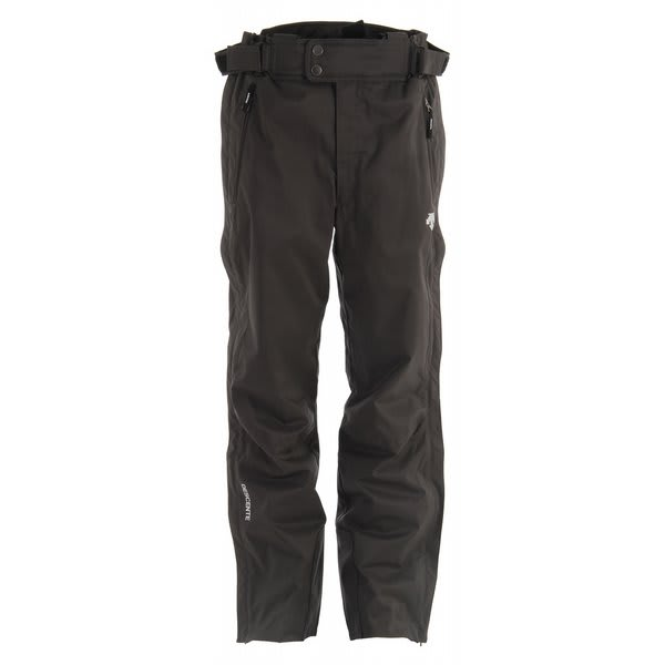 Descente Canuk Ski Pants