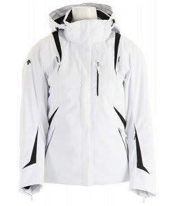 Descente Carrie Ski Jacket