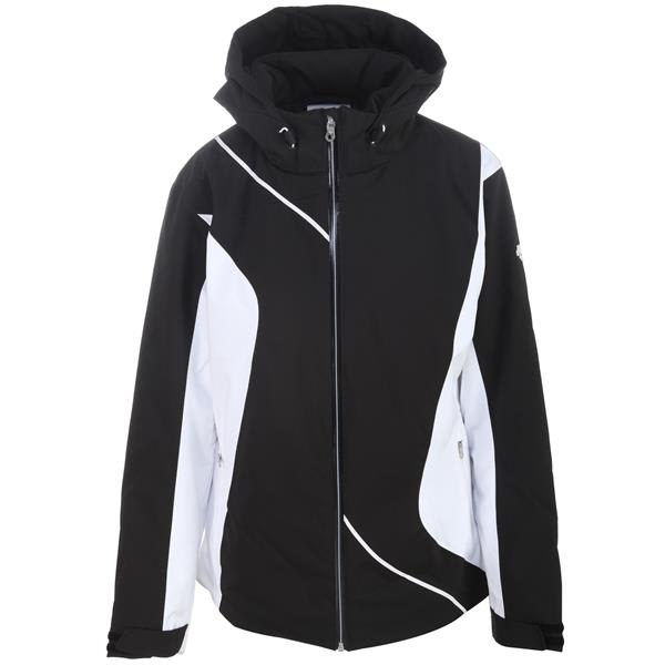 Descente Danica Ski Jacket