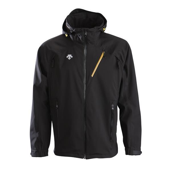Descente Dart Ski Jacket