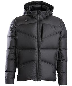 Descente Element Down Ski Jacket