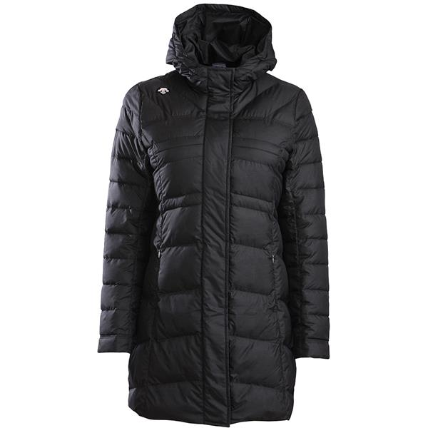 Explore a tremendous ski coat collection featuring men's and women's ski coats from The North Face®, Mountain Hardware®, Marmot®, Burton®, Columbia® and other trusted names. You'll find ski coats in a wide range of styles, including soft shell jackets, interchangeable three-in-one jackets, down jackets, and many others.