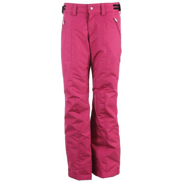 Descente Elle Ski Pants