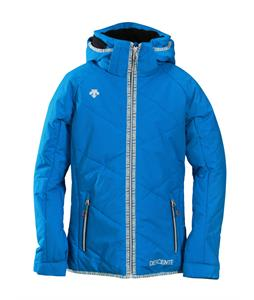 Descente Elsa Ski Jacket