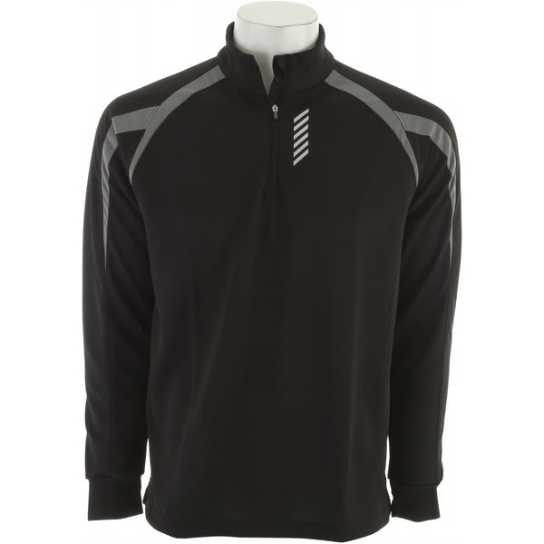Descente Everest Baselayer Top