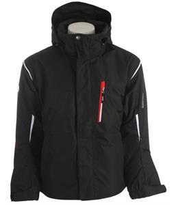 Descente Glade Ski Jacket
