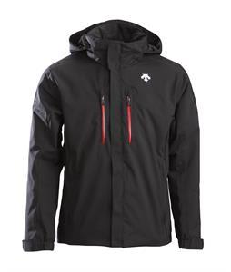 Descente Glade Ski Jacket