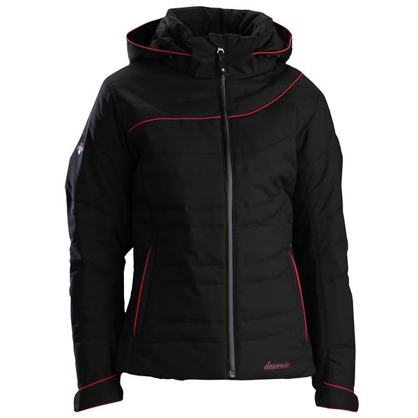 Descente Grace Ski Jacket