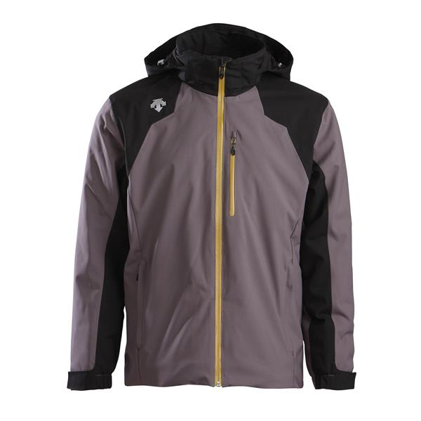 Descente Highland Ski Jacket