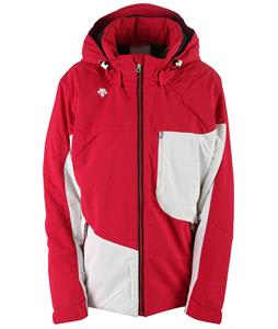 Descente Keira Ski Jacket