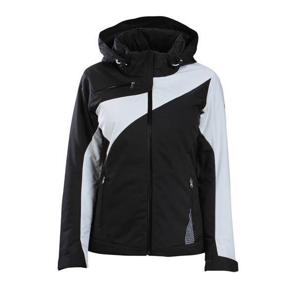 Descente Kelsey Ski Jacket