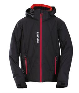 Descente Liam Ski Jacket