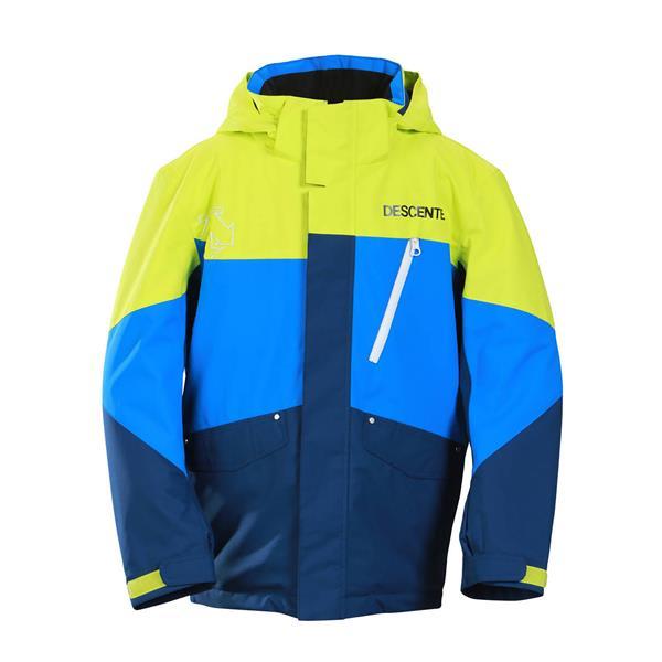 Descente Maddox Ski Jacket