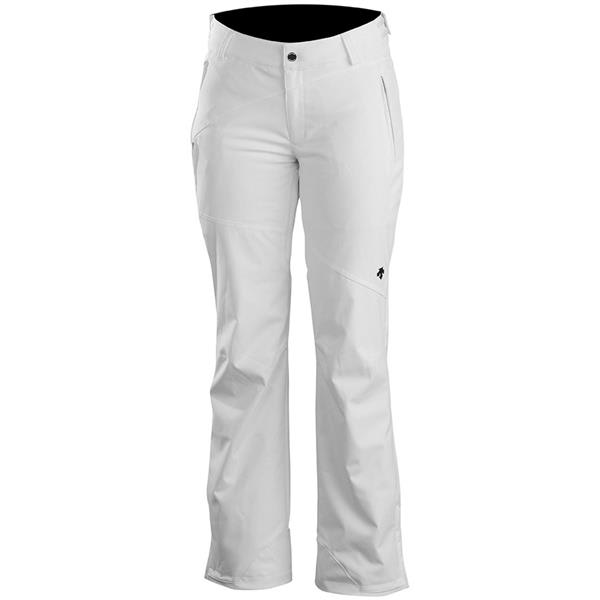 Descente Norah Short Ski Pants