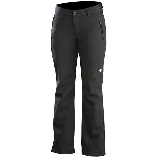 Descente Norah Ski Pants