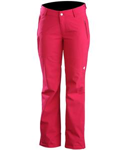 Descente Norah Ski Pants
