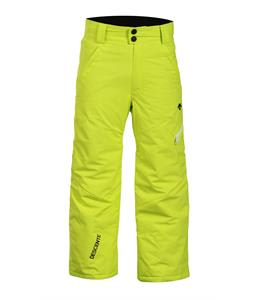 Descente Peyton Ski Pants