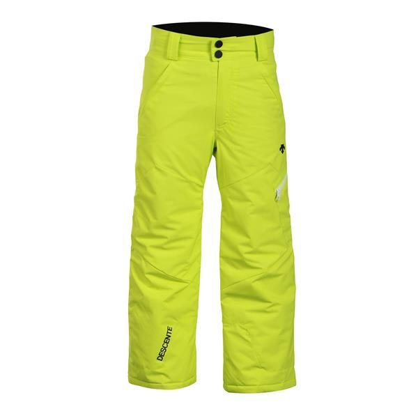 Descente Peyton Ski Pants