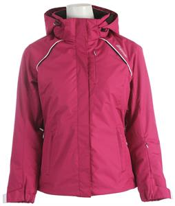 Descente Phoebe Ski Jacket