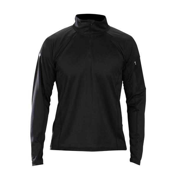 Descente Reif Performance Shirt
