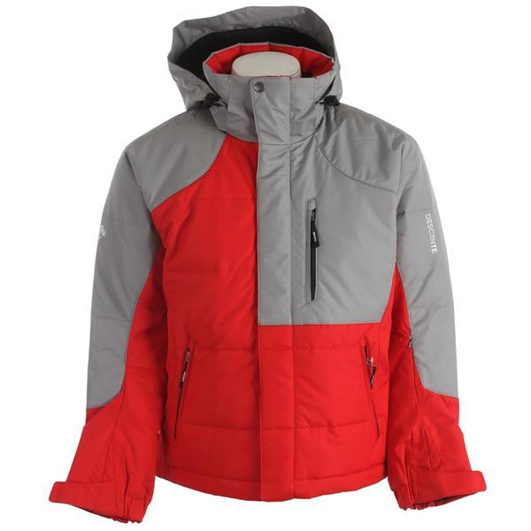 Descente Rio Ski Jacket
