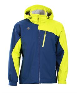 Descente Shift Ski Jacket