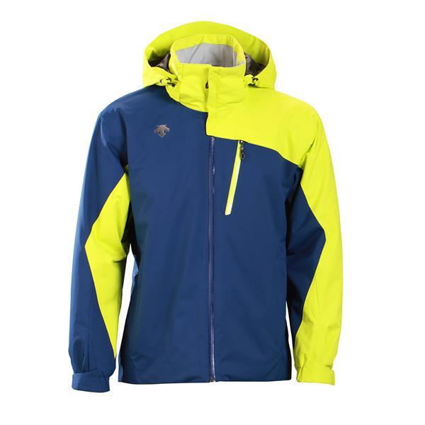 Descente Shift Ski Jacket
