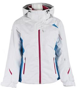 Descente Sierra Ski Jacket