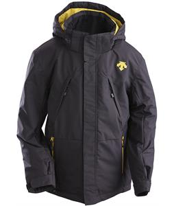 Descente Stash Ski Jacket