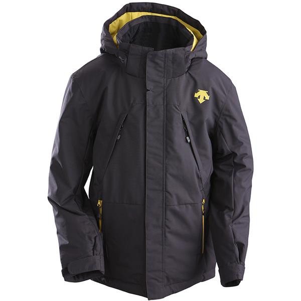 Descente Stash Ski Jacket