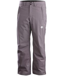 Descente Stock Long Ski Pants