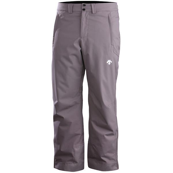 Descente Stock Long Ski Pants