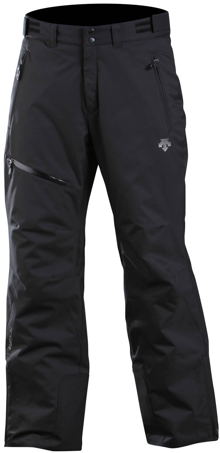 Descente Stock Ski Pants