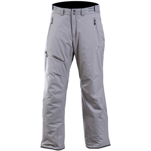 Descente Stock Ski Pants