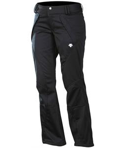 Descente Tori Ski Pants