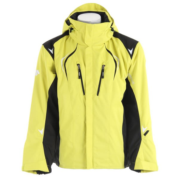 Descente Trek Ski Jacket