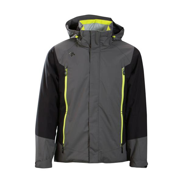 Descente Vanguard Ski Jacket