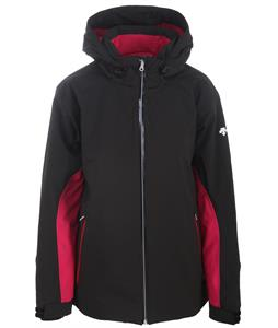 Descente Rose Ski Jacket