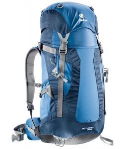 Deuter Act Zero 50+15 Backpack